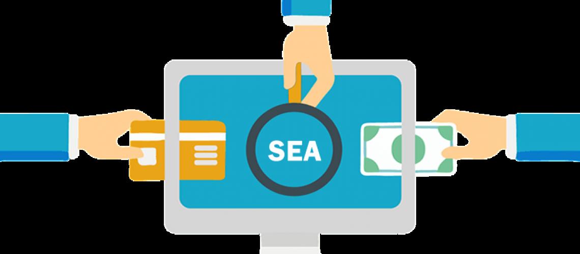 sea-ads
